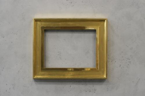 G67 Złoto Metal